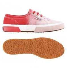 #sneaker #superga  http://www.easyforshopping.com/it/le-superga-2750/1318-superga-le-superga-2750-2750-cotu-shade-heritage-unisex.html