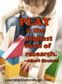 Play is essential to child development because it contributes to the intellectua. - Play is essential to child development because it contributes to the intellectual, physical, social - Social Emotional Development, Development Quotes, Child Development, Inquiry Based Learning, Kids Learning, Learning Stations, School Play, Teaching Tools, Teaching Quotes