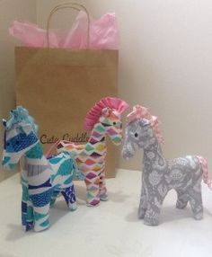 Cute Cuddles provides top-notch nursery accessories & baby play products in New Zealand at affordable prices. We supply modern, contemporary & unique handcrafted soft toys. Nursery Accessories, Childrens Gifts, Baby Play, Ponies, Cuddling, New Zealand, Kids Toys, Dinosaur Stuffed Animal, Cute