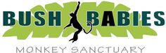 Bush babies Monkey Sanctuary offer Monkey Tours for the family where you can see Free-living monkeys in a natural and wild environment! at Hartebeespoortdam, South Africa next to the Elephant Sanctuary