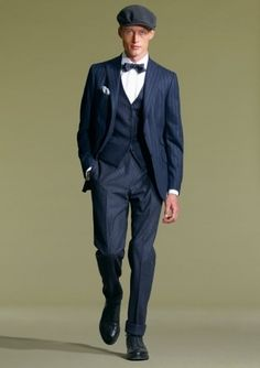 Which Best Suits For Short Men