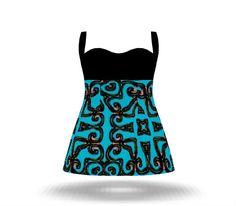 Boho Girl Women's Dresses up To Plus-size. Feel Good Fashion & Living®  by Marijke Verkerk Design www.marijkeverkerkdesign.nl