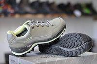Lowa Renegade nízka | Dotsport.sk Sneakers Nike, Shoes, Fashion, Nike Tennis, Moda, Zapatos, Shoes Outlet, Fashion Styles, Shoe
