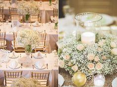 decoracao-de-casamento-com-flor-mosquitinho-casarpontocom (28)-min