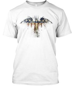 Best T Shirt   Limited Edition  White T-Shirt Front