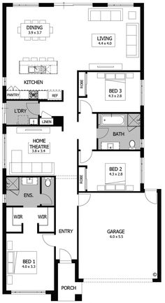 Grove 22 | Homebuyers Centre