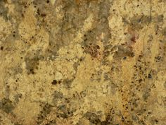 About :   Product Type:Slabs      Material:Granite  Because of its durability and longevity granite is great for heavily used surfaces such as kitchen countertops. Available in every color of the imagination, it has become one of the most popular stones on the market.    Product Colors:        Gold (intensity: high)       Brown (intensity: low) | More kitchen remodeling ideas here: http://kitchendesigncolumbusohio.com/kitchen-ideas.html