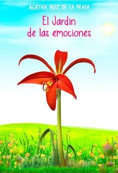 Flor de Lis, El Jardín de las emociones