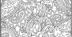 adult zentangles Colouring Pages
