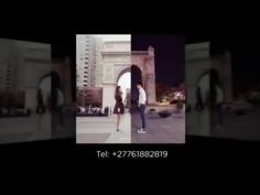 (Get Your Lost Love Back) LOVE MAGNET No1 Lost Love Spells 24hrs results...