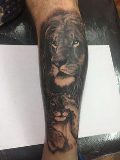 11 Mejores Imágenes De Buenos Aires Tattoos