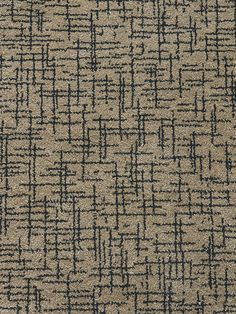 Applause - Applause is a beautiful, random line pattern inspired by high-end, woven textiles that utilize multiple colors to achieve an elegant design. This beautiful mixture of color and pattern allows for design versatility when decorating a room.  Exceptionally soft and luxurious, Applause is made of Anso® solution dyed nylon yarn and includes twenty-four custom-blended color ways.  This opulent carpet reflects a timeless elegance with a contemporary touch.