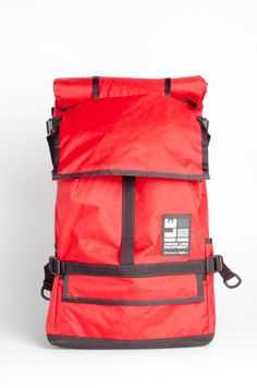 Commuter Backpacks -