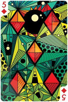 Illustration aces | Computer Arts | Creative Bloq