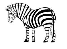 zebra - Αναζήτηση Google