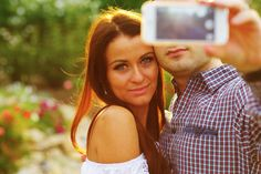 6 Ways To Take Quality Photos With Your Smartphone - 123RF Blog