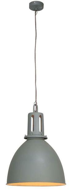 Lamp van 101 woonideeën. Te koop bij Leen Bakker.