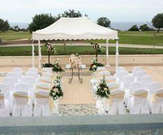 InterContinental Aphrodite Hills Resort Weddings – Perfect Weddings Abroad x