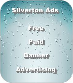 Free online classifieds Advertising Directory in South Africa