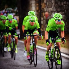 Giro d'Italia 2016 stage 7