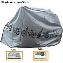 1pc Waterproof Bike Bicycle Seat Rain Cover Elastic Rain and Dust Resist /'TOCA