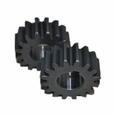 Spur Gears : Manufacturers and Exporters of Spur Gears in Bangalore. Spur Gears manufactured by us are genuine and lasts for a longer duration when compared to other industrial gears. These efficient spur gears are used in Machine Tools, material handling equipment, gear pumps etc. Advance Transmissions, India.  - See more at: http://www.transmissiongearbox.com/