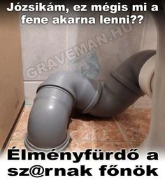 Hunter Boots, Rubber Rain Boots, Funny Pictures, Humor, Memes, Pictures, Fanny Pics, Funny Pics, Humour