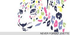 NEVER FORGET YVETTE  1 Castle Street   Ongar, Essex CM5 9JR United Kingdom  +44 127 736 4850  neverforgetyvette@gmail.com