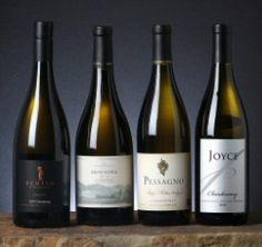 A Taste of Monterey - Wine Visitors Center
