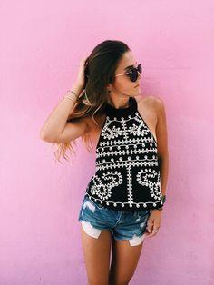//pinterest @esib123 // #fashion #inspo #clothes #style