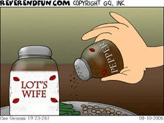 Image result for funny christian cartoons