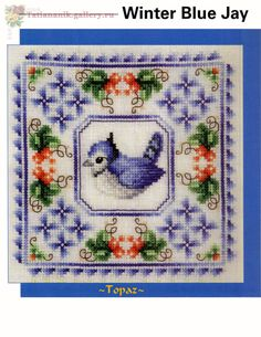 Cross-stitch Sunny Beautiful Swan Lake Fairy Printed Canvas Dmc Counted Chinese Cross Stitch Kits Printed Cross-stitch Set Embroidery Needlework Exquisite Traditional Embroidery Art Package