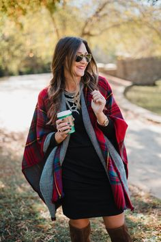 Blogger Mallory Fitz