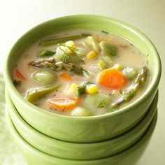 www.designs-by-diana.com www.stylishmedicalid.com Diabetes-Friendly Vegetarian Soup Recipes | Diabetic Living Online Are you craving a hearty bowl of soup but prefer a recipe without meat? Whether you eat vegetarian or occasionally go meatless, this enticing collection of diabetic recipes is designed with our vegetarian readers in mind.