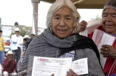Por Saúl Lara Espinoza Sinaloa carece de una Ley para la atención de los adultos mayores. Un tema por cierto muy sensible y humanista vinculado con la historia y la demografía. En la línea histórica, observamos que en la antigüedad los adultos mayores eran muy apreciados y se les encargaban funciones muy relevantes. Por ejemplo, …