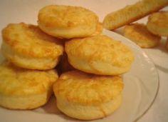 Izu, Pretzel Bites, Hamburger, Bakery, Muffin, Sweets, Bread, Breakfast, Ethnic Recipes