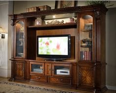 #entertainmentcenters #furniture #home #homedecor #interiordesign #homefurnituremart