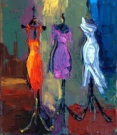 Fashion   Online Art Auction from Galleries   ARTBIDS CLUB