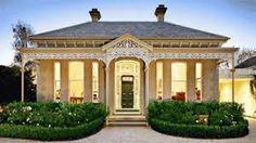 Image result for new zealand villas