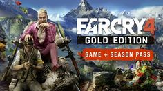 Download Working Far Cry 4 Crack and Updates or Full Game with Crack, Updates and DLC. Uploaded on 2 very fast hosting with download speed up 1000 kb/s.