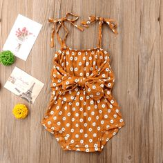 02a5d37c4 34 Best Baby girl clothes images in 2019