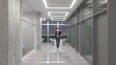 Office design for a client in saudi arabia Saudi Arabia, Behance, Design, Blue Prints