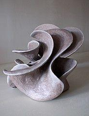 ceramic 2004-2009 018  by Alexandra Engelfriet