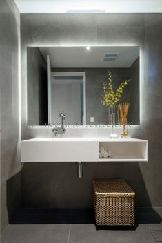99+ Houzz Bathroom Cabinet Ideas   Best Interior Wall Paint Check More At  Http: