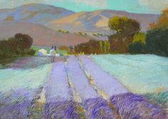 """Chuck Kovacic Fine Art Connoisseur - """"Traveling Exhibition"""" Gets New Meaning"""