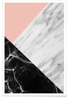 Marble Collage