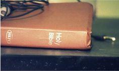 Bijbelstudie.net