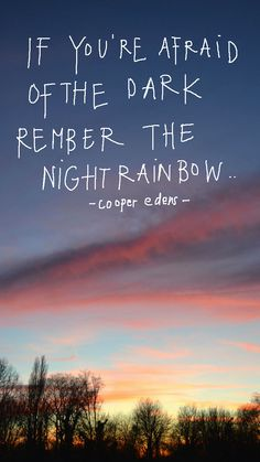 The Night rainbow Night Rain, 10th Doctor, Rose Tyler, Snow Queen, Love Is All, Rainbow, Songs, Kid, Room