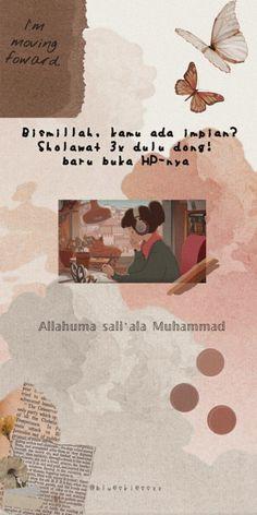 Islamic Wallpaper Iphone, Quran Wallpaper, Islamic Quotes Wallpaper, Beautiful Quran Quotes, Quran Quotes Inspirational, Quran Quotes Love, Reminder Quotes, Self Reminder, Mood Quotes
