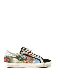 E Shoe Amazon Footwear Fantastiche Shoes Immagini 34 Scarpe Su WAn0q8wzf